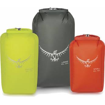 Гермомешок Osprey Ultralight Pack Liner