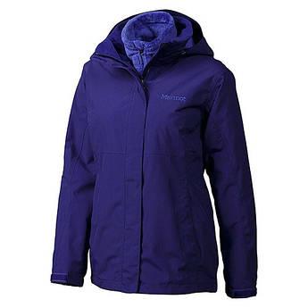 Куртка Marmot wm's Cosset Component Jacket