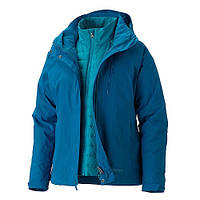 Куртка Marmot Wm's Alpen Component Jacket