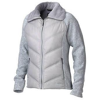 Кофта Marmot wm's Thea Jacket