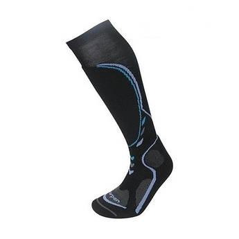 Шкарпетки Lorpen Ski Light S3LW