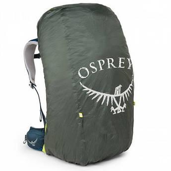 Накидка на рюкзак Osprey Ultralight Raincover