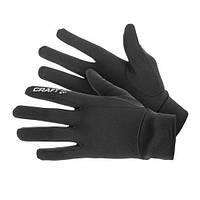 Перчатки Craft Thermal Glove
