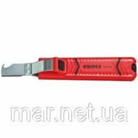 Инструмент для снятия наружных оболочек кабеля