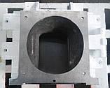 Тестовая камера А2-ХПО/5.02.010, фото 2