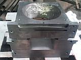 Тестовая камера А2-ХПО/5.02.010, фото 3
