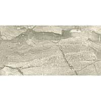 Плитка для стен Daino Reale Natural (Navarti)  25х50