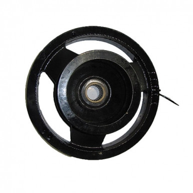 84188127 Шкив привода измельчителя, CR9080