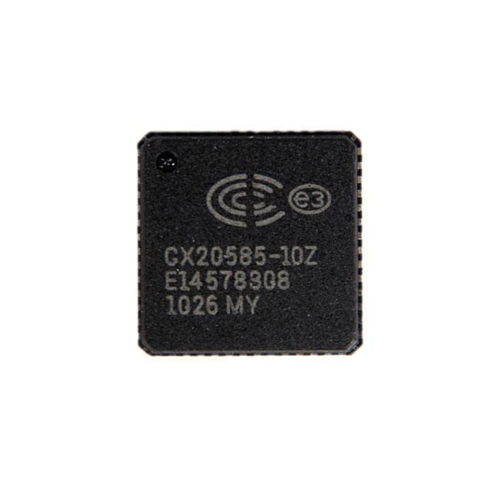 CX20585-10Z. Новый. Оригинал.
