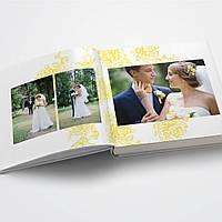Фотокнига PrintBook