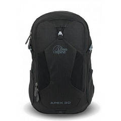 Рюкзак Lowe Alpine Apex 30