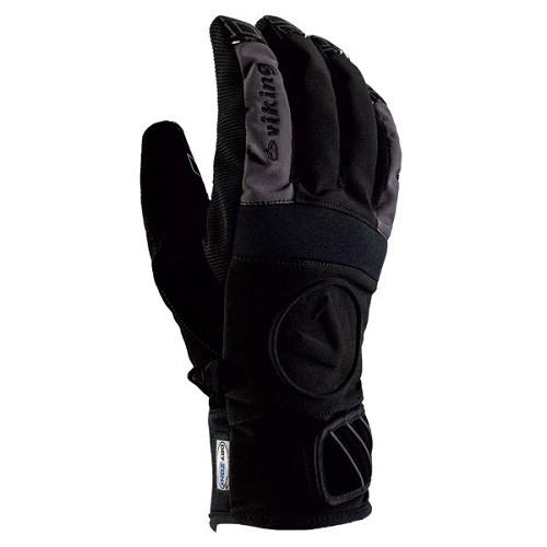 Перчатки Viking Bazz