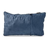 Подушка Thermarest Compressible Pillow
