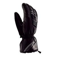 Перчатки Viking Brava