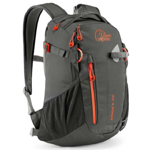 Рюкзак Lowe Alpine Edge ll 22