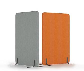 Openakustik Flo акустический экран напольный, фото 2