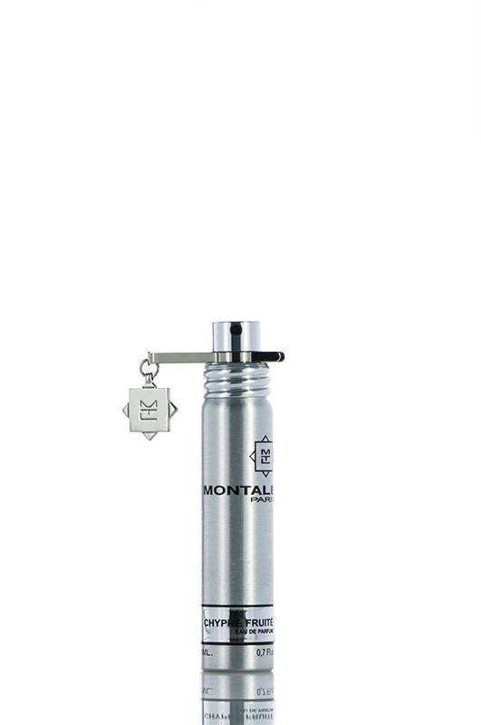 Парфюмированная вода Montale CHYPRE FRUITЕ унисекс 20 мл Код 187