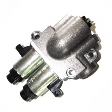 47604532 Гидроклапан (84525693/87326754), CX6090/TC5080