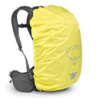 Накидка на рюкзак Osprey High Vis Raincover