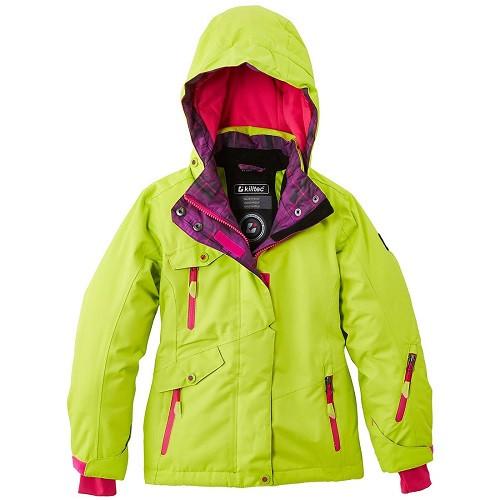 Куртка Killtec Manita Junior