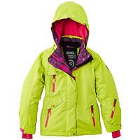 Куртка Killtec Manita Junior p-p 128