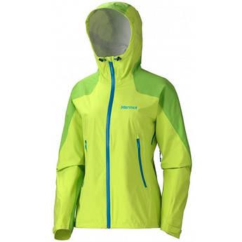 Куртка Marmot wm's Adroit Jacket
