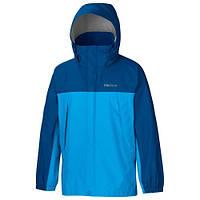 Куртка Marmot Boys PreCip Jacket