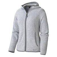 Кофта Marmot Wm's Norhiem Jacket