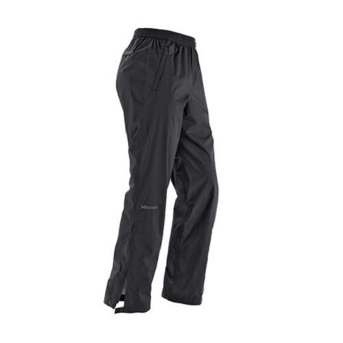 Штаны Marmot PreCip NanoPro Pant Short