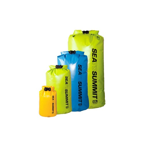 Гермомешок SeaToSummit Stopper Dry Bag