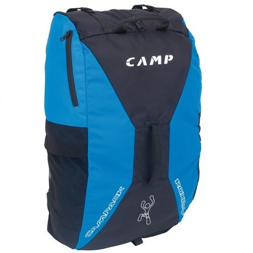 Сумка Camp Roxback