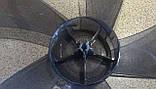 Лопасть для вентилятора Polaris, PSF40, фото 2
