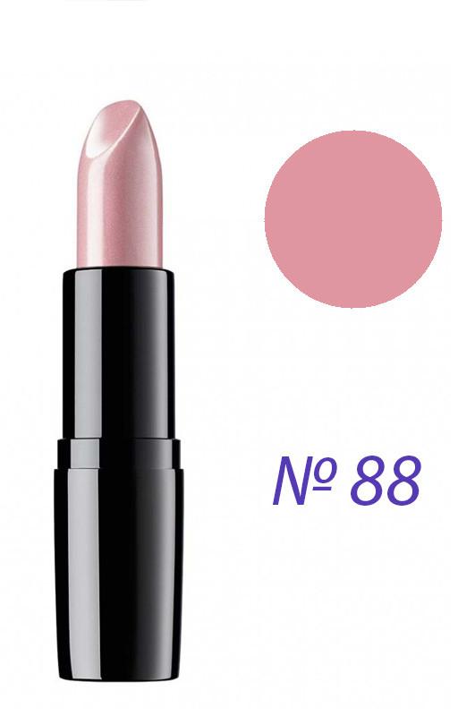 Artdeco Perfect Color Lipstick Помада для губ 88 4 мл Код 23162