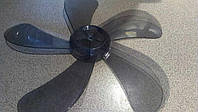 Лопасть для вентилятора Polaris, PSF40