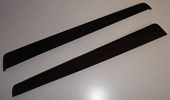 Ресницы ANV Air ВАЗ 2109 тюнинговые накладки на автомобильные фары