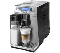 Кавоварка/кофеварка DeLonghi PrimaDonna XS ETAM 36.365.MB