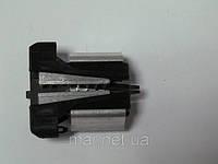 Зажим натяжной PAM-6, фото 1