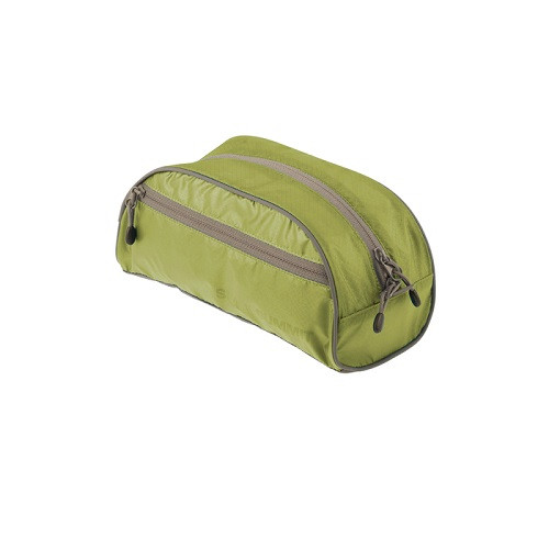 Косметичка SeaToSummit Ultra-Sil TravellingLight Toiletry Bag