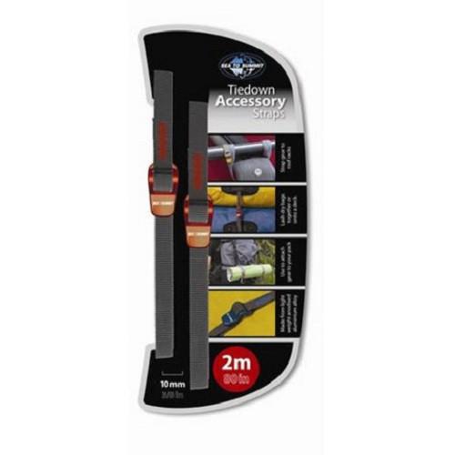 Стяжка SeaToSummit Accessory Strap 10 mm