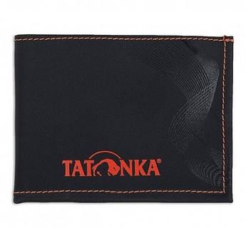 Гаманець Tatonka HY Wallet