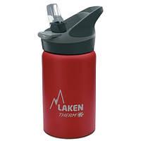Термофляга Laken Jannu Thermo botle 0.35 L