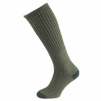 Шкарпетки Extremities Super Hiker