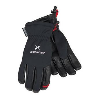 Рукавички Extremities Guide Glove