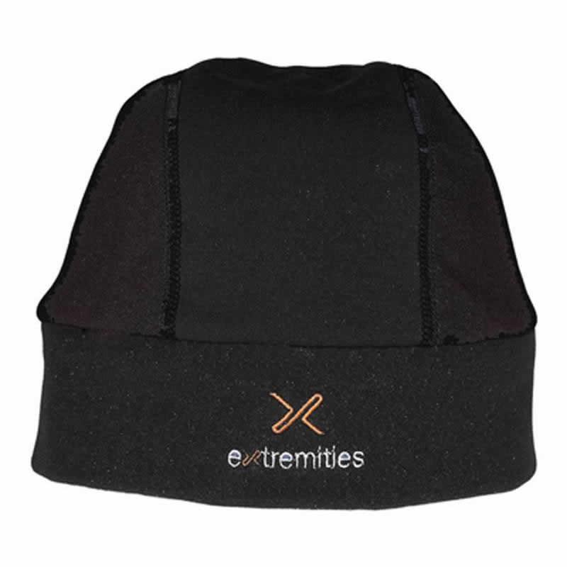 Шапка Extremities P/S Banded Beanie
