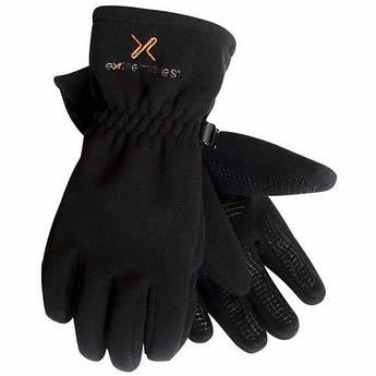 Рукавички Extremities Sticky Windy Glove