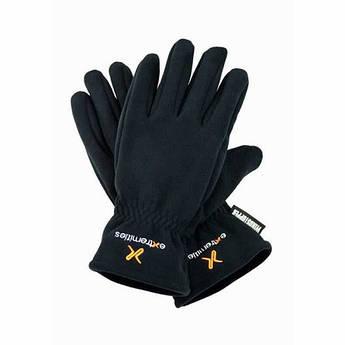 Рукавички Extremities Windy Glove