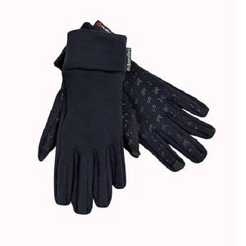 Рукавички Extremities Sticky Power Stretch Glove