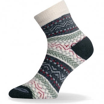 Шкарпетки Lasting HMC