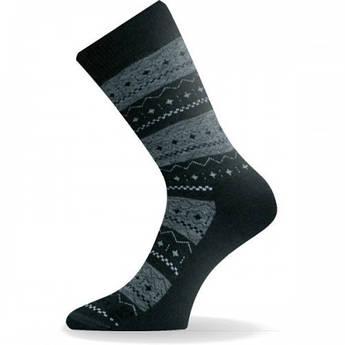 Шкарпетки Lasting TWP