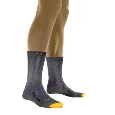 Носки X-Socks Trekking Light
